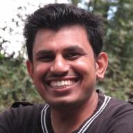 @suniljayaprakash