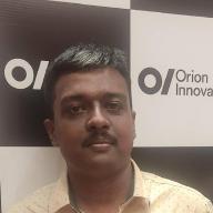 @rajasingh012