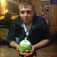 @dmitriygoncharov-mobidev