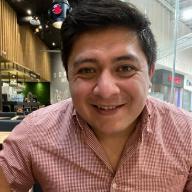 Julio Jaritas