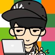 @huzhanfei