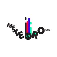 @meteoro