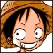 @kenshinji
