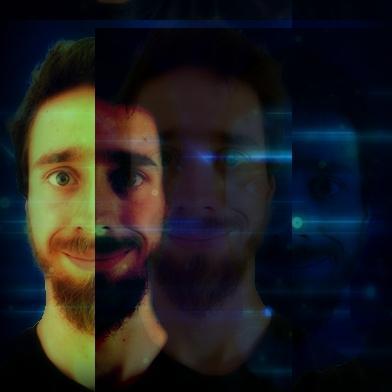 Tomasvrba's avatar
