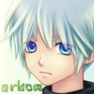 @Arbow
