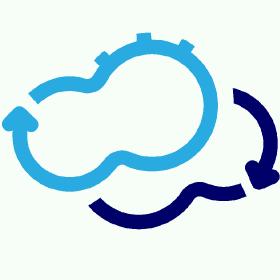 Cloudify examples github malvernweather Choice Image