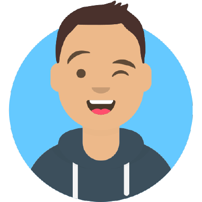 GitHub - HadrienPatte/ansible-role-jellyfin: Ansible Role - Jellyfin