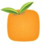 @square-orange