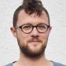 Philipp Kitzberger
