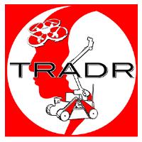 @tradr-project