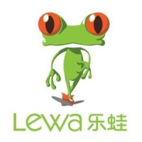 @LeWaCode