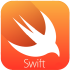 @Swift-Kit