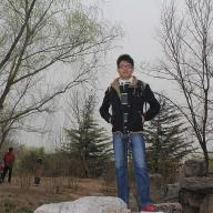 @jinxianxian
