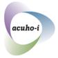 @ACUHO-I