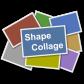 @shapecollage
