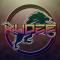 @Kudze