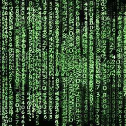 Chris Smith's avatar