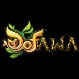 Dofawa