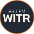 @WITR-Radio