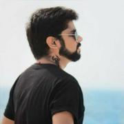 @adhishlal