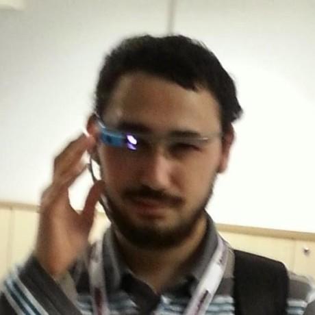 Mehmet Akif TAŞOVA