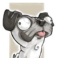 @boozedog