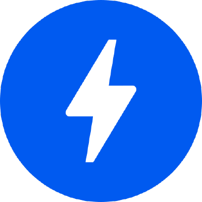 amps 24