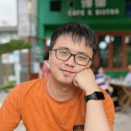 @Yixi