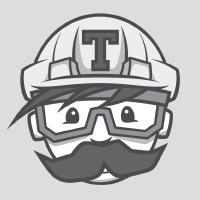 @travis-pro