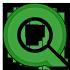 @qcast