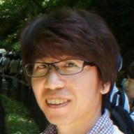Naoki Sawada