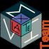 @LaTeX-Box-Team