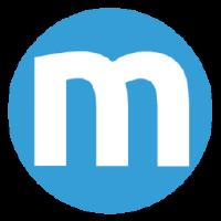 @moneta-project
