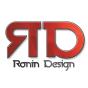 @ronindesign