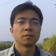 Porter Liu