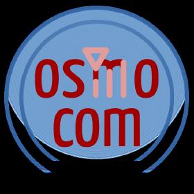 Official Osmocom mirror · GitHub