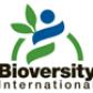 @bioversity