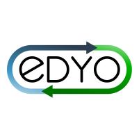 @EDyO