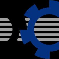 GitHub - devcon5io/grafana-json-datasource: Java based