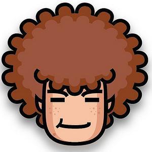 Avatar of redfrobro