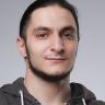 @MikaelZulfigarov