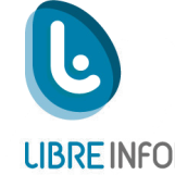 libre-informatique