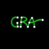 @jgralab