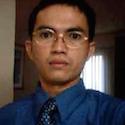 @wrsatya