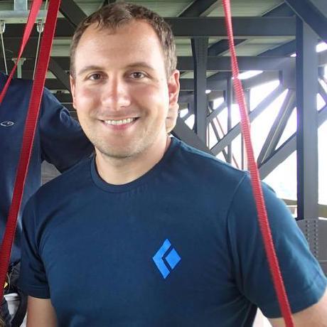 Matt Bacalakis