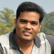 @subharanjanm