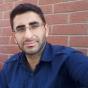 @HalimBezek