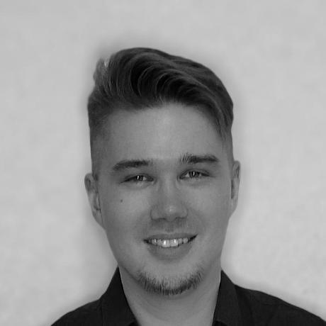 Aleksey_Esev