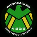 @RoboEagles4828