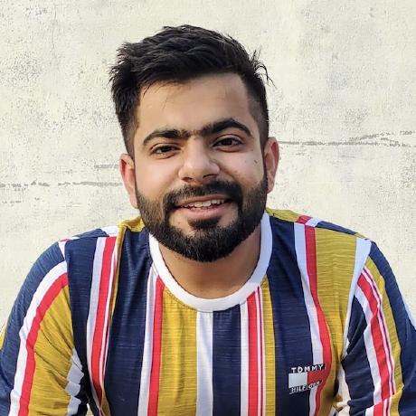 Gaurav Rawal's avatar